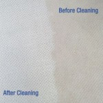 Berber Rug Cleaning in Guilford CT