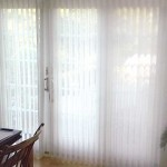 Cleaning Hunter Douglas Blinds