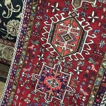Beautiful Oriental Rug in N Madison