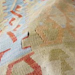 Lilim Rug Cleaning