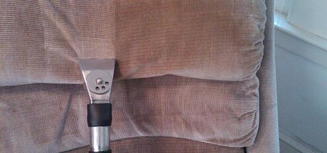 Upholstery Cleaning Absolute Best Cleaning