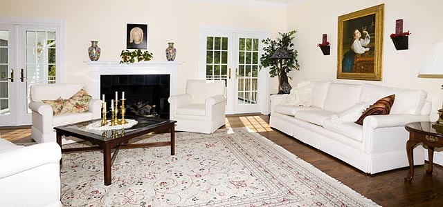 Carpet Amp Rug Cleaning Absolute Best Cleaning
