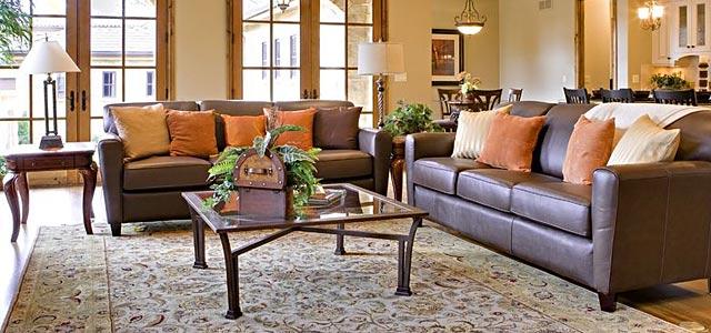 100 Oriental U0026 Area Rug Cleaning 306 Best