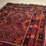 Kilim Rug Cleaning in Madison CT